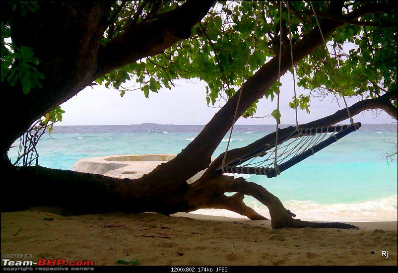 A Reluctant Beach Bum's Guide to Maldives-g2.jpg