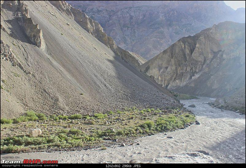 Moonface returns to the Lake of the Moon - Spiti & Chandratal-img_2041.jpg