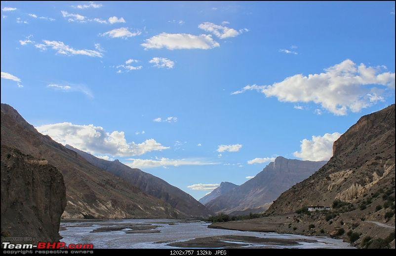 Moonface returns to the Lake of the Moon - Spiti & Chandratal-img_2061.jpg