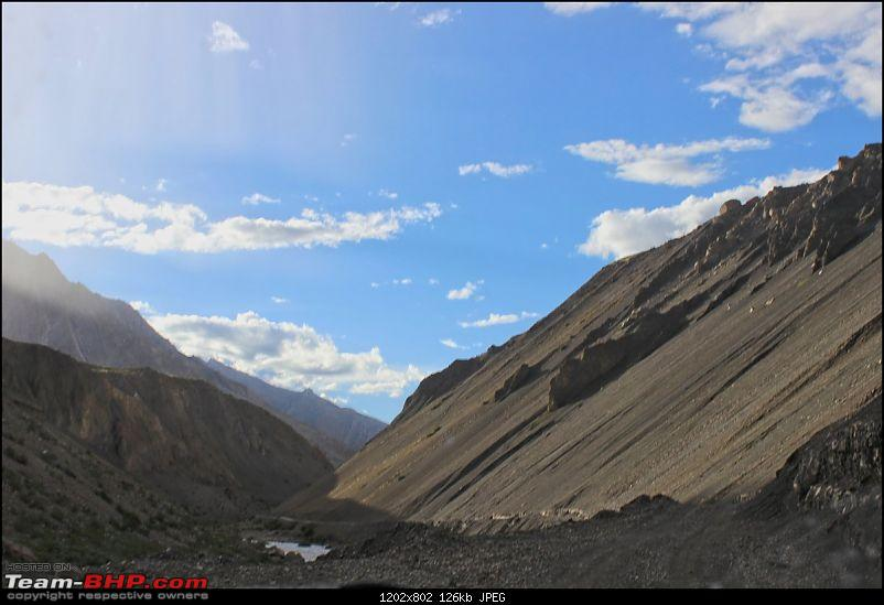 Moonface returns to the Lake of the Moon - Spiti & Chandratal-img_2055.jpg
