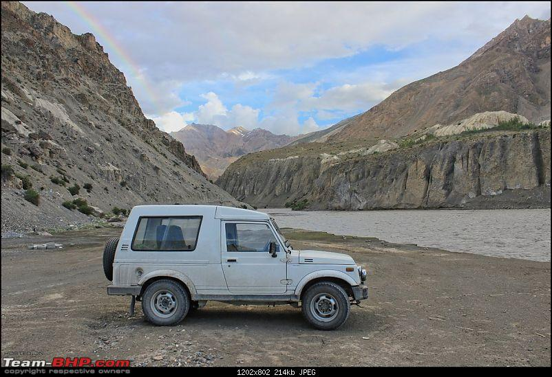 Moonface returns to the Lake of the Moon - Spiti & Chandratal-img_2078.jpg