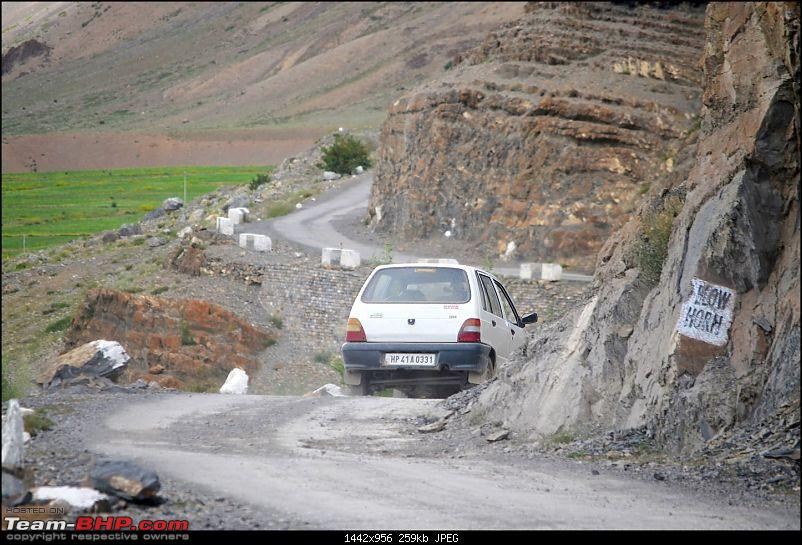 Moonface returns to the Lake of the Moon - Spiti & Chandratal-dsc_0153_1.jpg