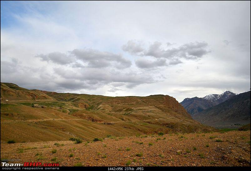 Moonface returns to the Lake of the Moon - Spiti & Chandratal-dsc_0202_1.jpg