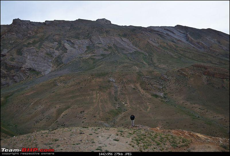 Moonface returns to the Lake of the Moon - Spiti & Chandratal-dsc_0209_1.jpg