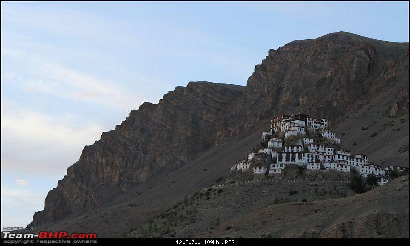 Moonface returns to the Lake of the Moon - Spiti & Chandratal-img_2139.jpg