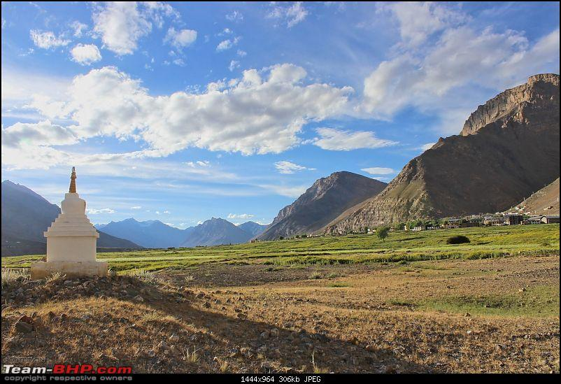 Moonface returns to the Lake of the Moon - Spiti & Chandratal-img_2232.jpg