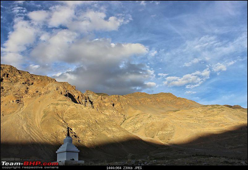 Moonface returns to the Lake of the Moon - Spiti & Chandratal-img_2269.jpg