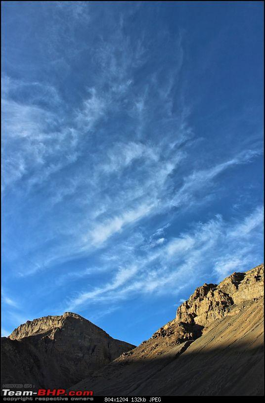 Moonface returns to the Lake of the Moon - Spiti & Chandratal-img_2272.jpg