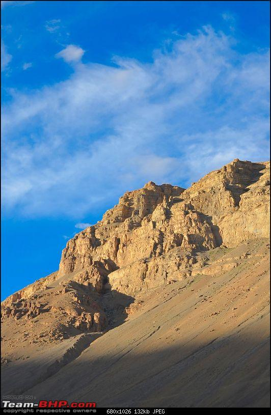 Moonface returns to the Lake of the Moon - Spiti & Chandratal-dsc_0308_1.jpg