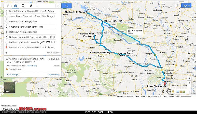 Monsoon Drive: Exploring the majestic Bankura (and more!)-whole-route.jpg