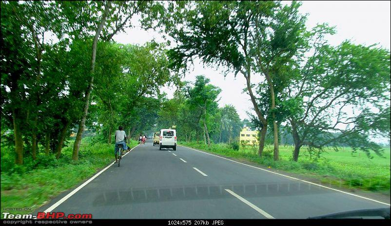 Monsoon Drive: Exploring the majestic Bankura (and more!)-img_3210-1024x575.jpg