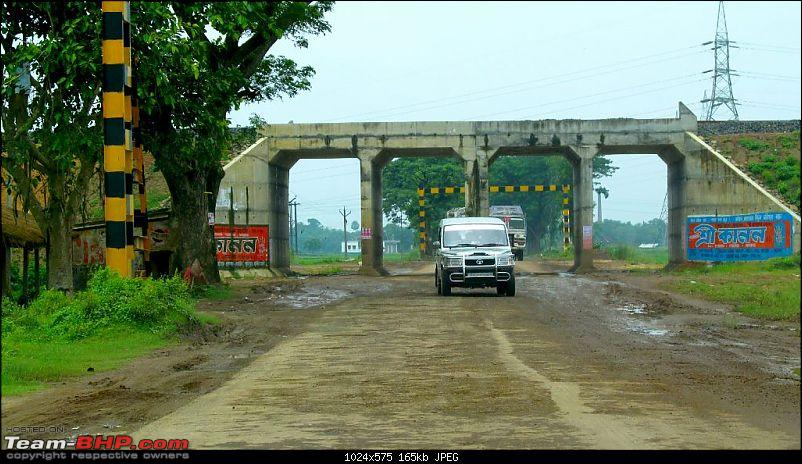 Monsoon Drive: Exploring the majestic Bankura (and more!)-img_3222-1024x575.jpg