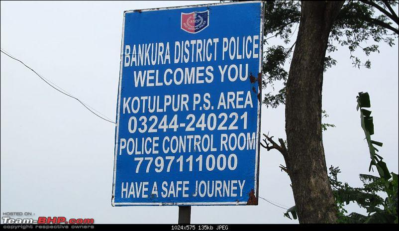 Monsoon Drive: Exploring the majestic Bankura (and more!)-img_3251-1024x575.jpg