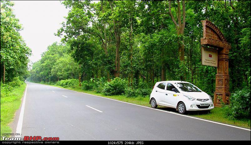 Monsoon Drive: Exploring the majestic Bankura (and more!)-img_3323-1024x575.jpg