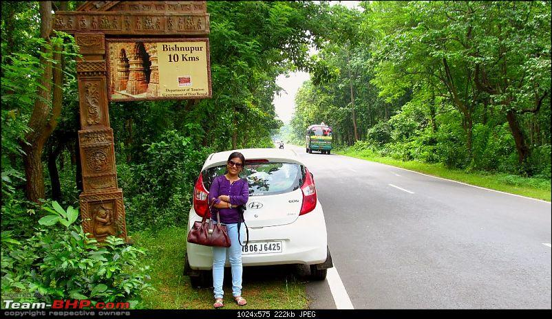 Monsoon Drive: Exploring the majestic Bankura (and more!)-img_3324-1024x575.jpg