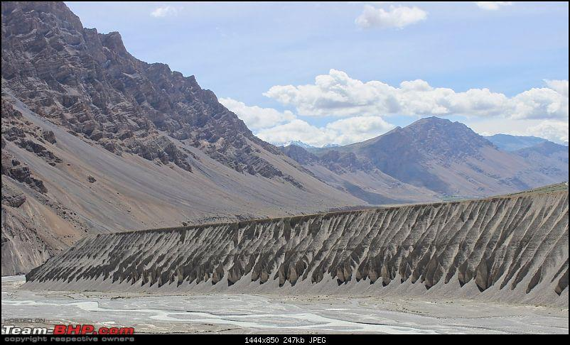 Moonface returns to the Lake of the Moon - Spiti & Chandratal-img_2284.jpg