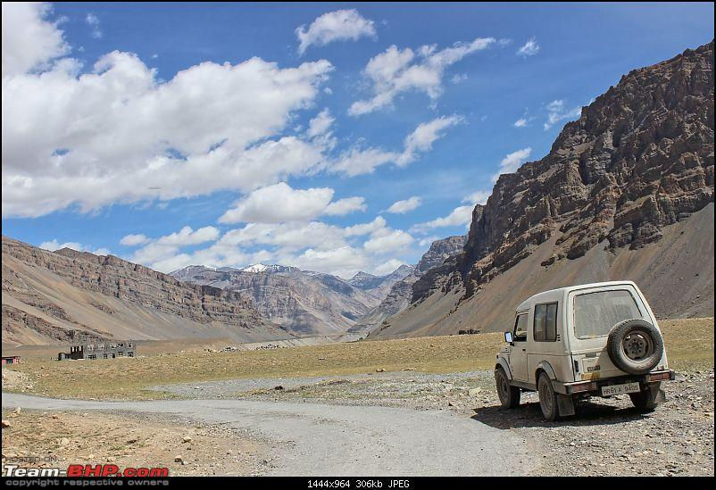 Moonface returns to the Lake of the Moon - Spiti & Chandratal-img_2287.jpg
