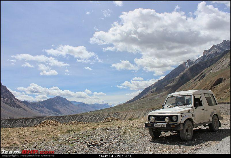 Moonface returns to the Lake of the Moon - Spiti & Chandratal-img_2289.jpg