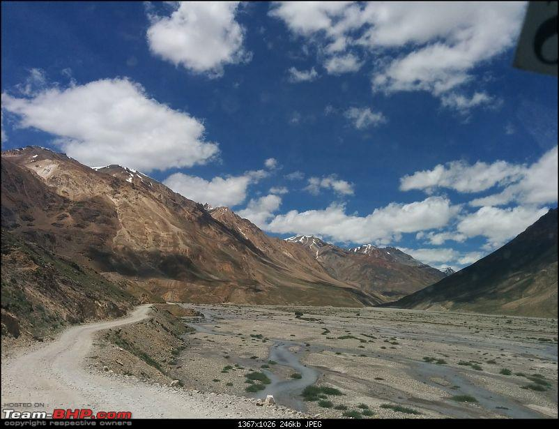 Moonface returns to the Lake of the Moon - Spiti & Chandratal-img_20140802_122302.jpg