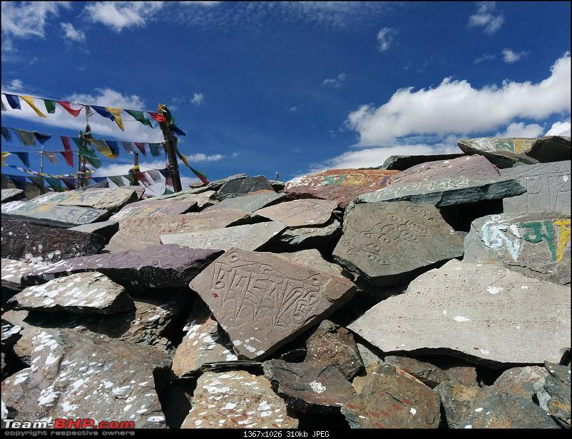 Moonface returns to the Lake of the Moon - Spiti & Chandratal-img_20140802_134150.jpg
