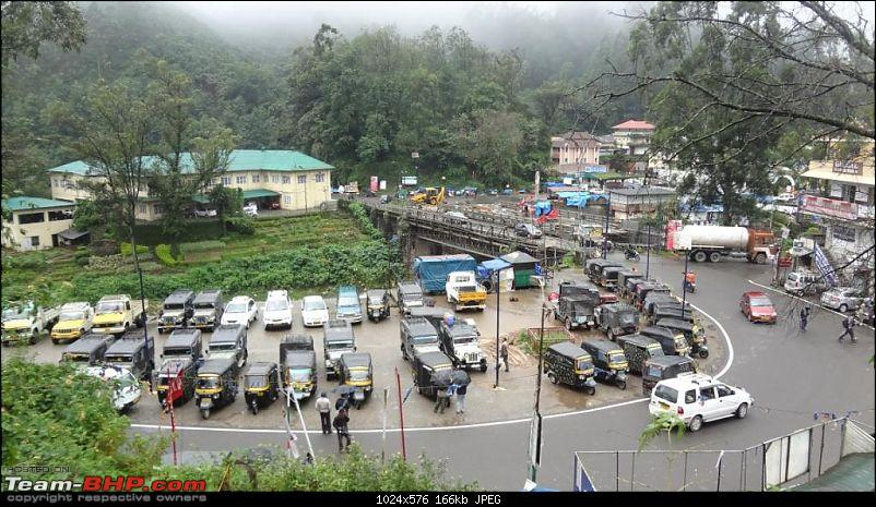 Wilderness on 2 wheels! 4 day Tristate ride (including Athirapally waterfalls)-munnar1.jpg