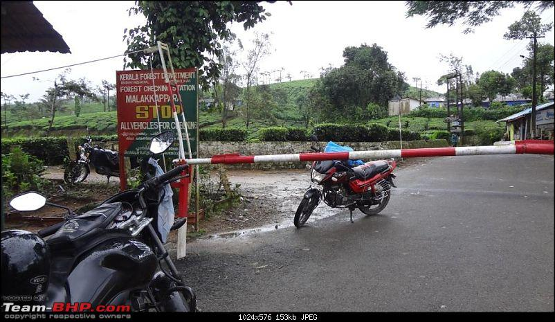 Wilderness on 2 wheels! 4 day Tristate ride (including Athirapally waterfalls)-cp2.jpg