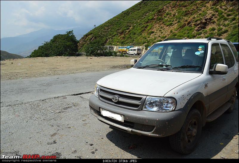 Pune to Pune via Ladakh - The White Beast conquers everything in between-dsc_0675.jpg