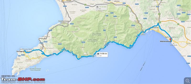 Buongiorno Italia: Amalfi Coast Road-Trip-route_amalfi.jpg