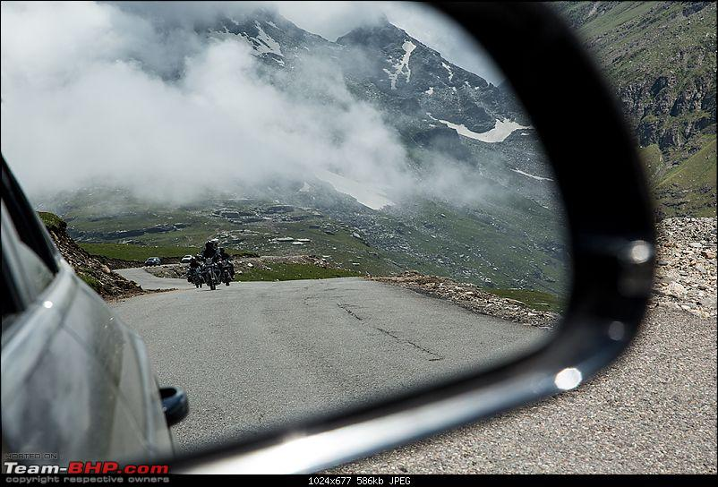 Ladakh Photologue: Overdrive Independence Day Quattro Drive, 2014-_dsm0184.jpg