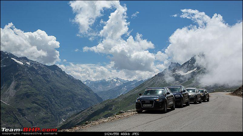Ladakh Photologue: Overdrive Independence Day Quattro Drive, 2014-_dsm0192.jpg