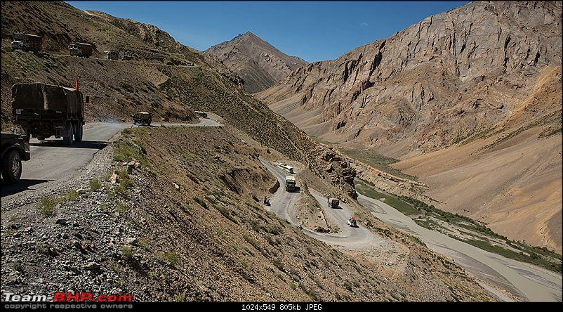Ladakh Photologue: Overdrive Independence Day Quattro Drive, 2014-_dsm0262.jpg