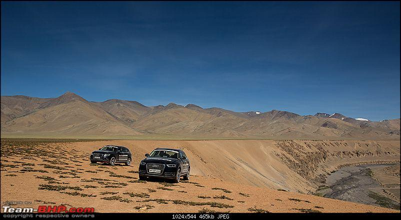 Ladakh Photologue: Overdrive Independence Day Quattro Drive, 2014-_dsm0268.jpg