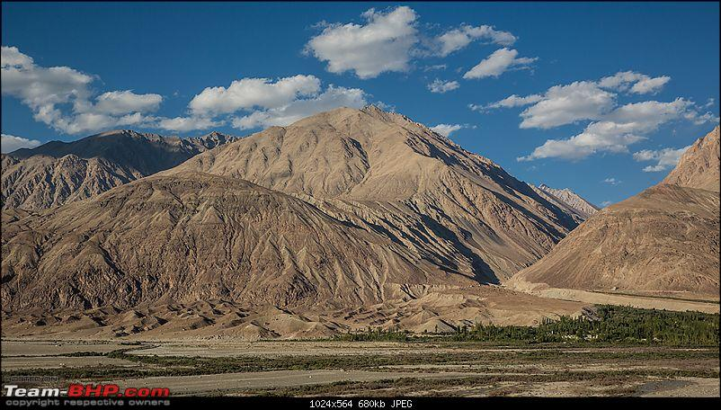 Ladakh Photologue: Overdrive Independence Day Quattro Drive, 2014-_dsm0348.jpg