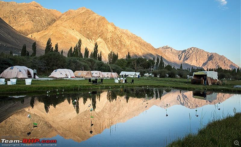 Ladakh Photologue: Overdrive Independence Day Quattro Drive, 2014-_dsm0355.jpg
