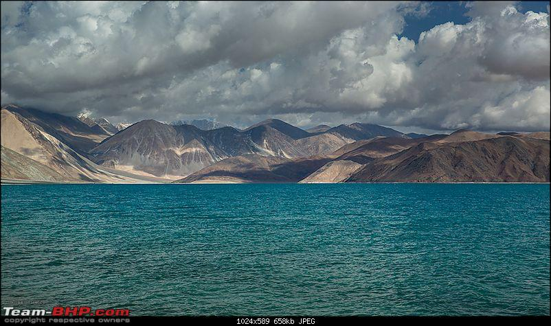 Ladakh Photologue: Overdrive Independence Day Quattro Drive, 2014-_dsm0425.jpg
