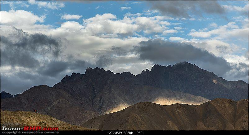Ladakh Photologue: Overdrive Independence Day Quattro Drive, 2014-_dsm0468v2.jpg