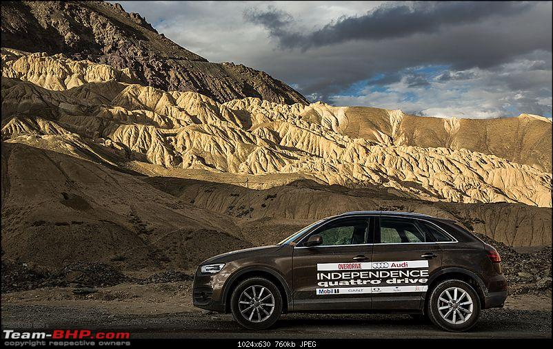 Ladakh Photologue: Overdrive Independence Day Quattro Drive, 2014-_dsm0452.jpg