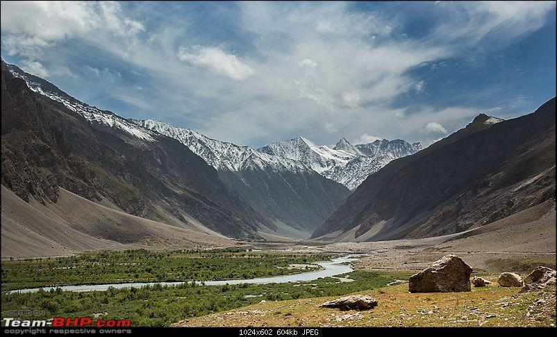 Ladakh Photologue: Overdrive Independence Day Quattro Drive, 2014-_dsm0471.jpg