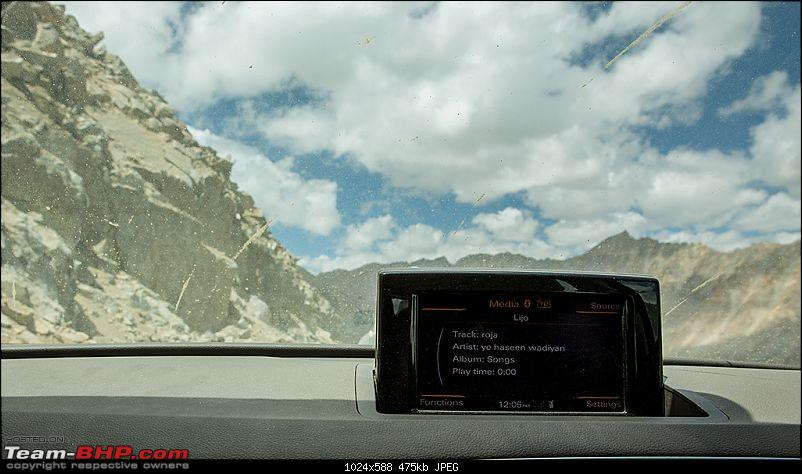Ladakh Photologue: Overdrive Independence Day Quattro Drive, 2014-_dsm0326.jpg