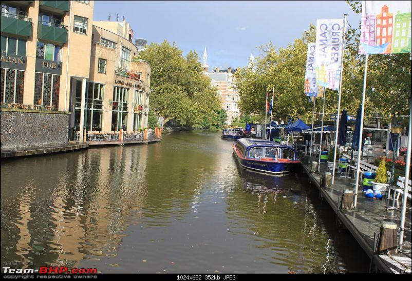 Amsterdam - Museums, Canals & more-canal.jpg