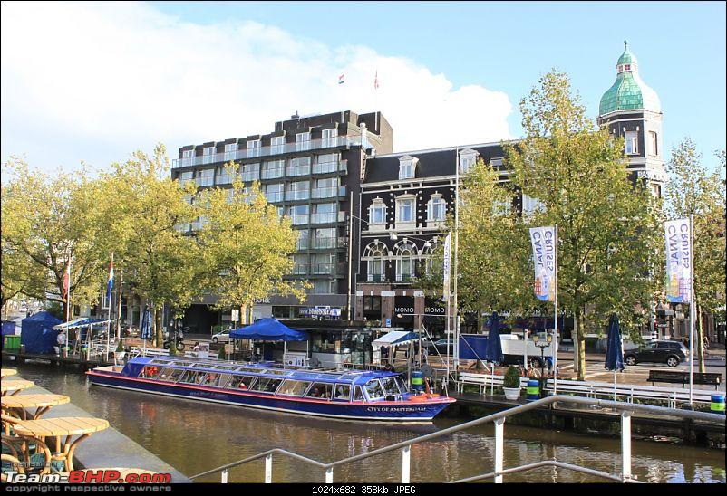 Amsterdam - Museums, Canals & more-img_9162.jpg