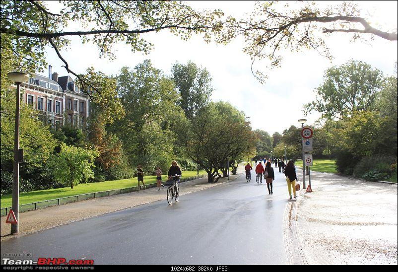 Amsterdam - Museums, Canals & more-img_9174.jpg