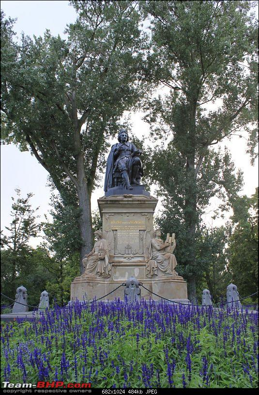 Amsterdam - Museums, Canals & more-img_9187.jpg