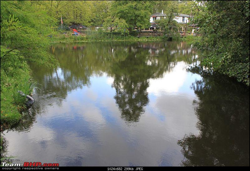 Amsterdam - Museums, Canals & more-img_9211.jpg
