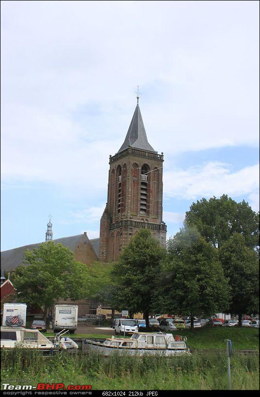 Amsterdam - Museums, Canals & more-img_9236.jpg