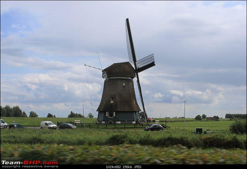 Amsterdam - Museums, Canals & more-img_9248.jpg