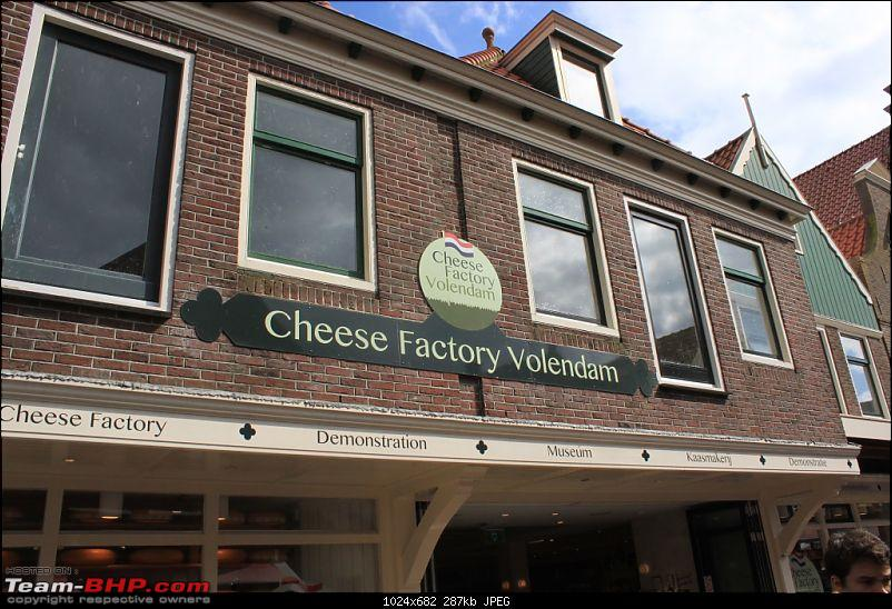 Amsterdam - Museums, Canals & more-img_9270.jpg