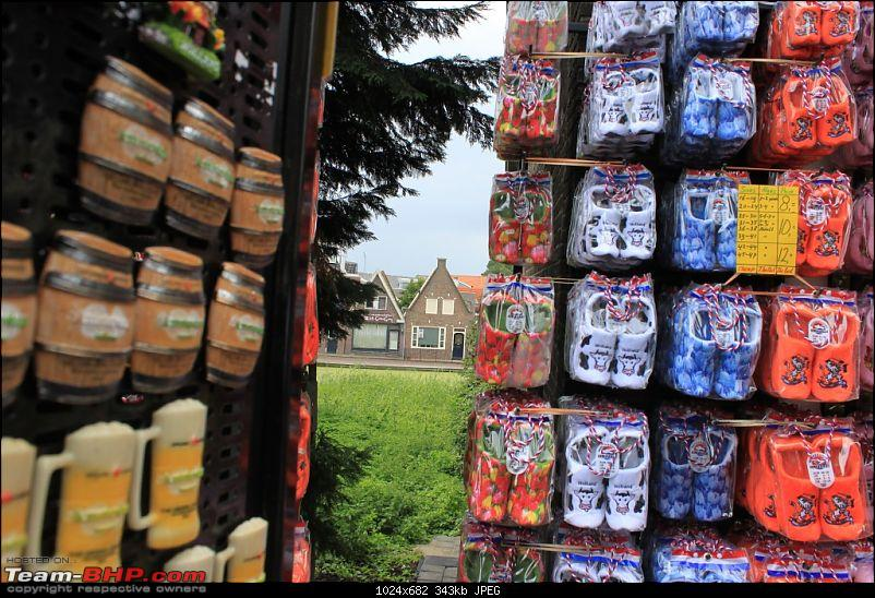 Amsterdam - Museums, Canals & more-img_9280.jpg