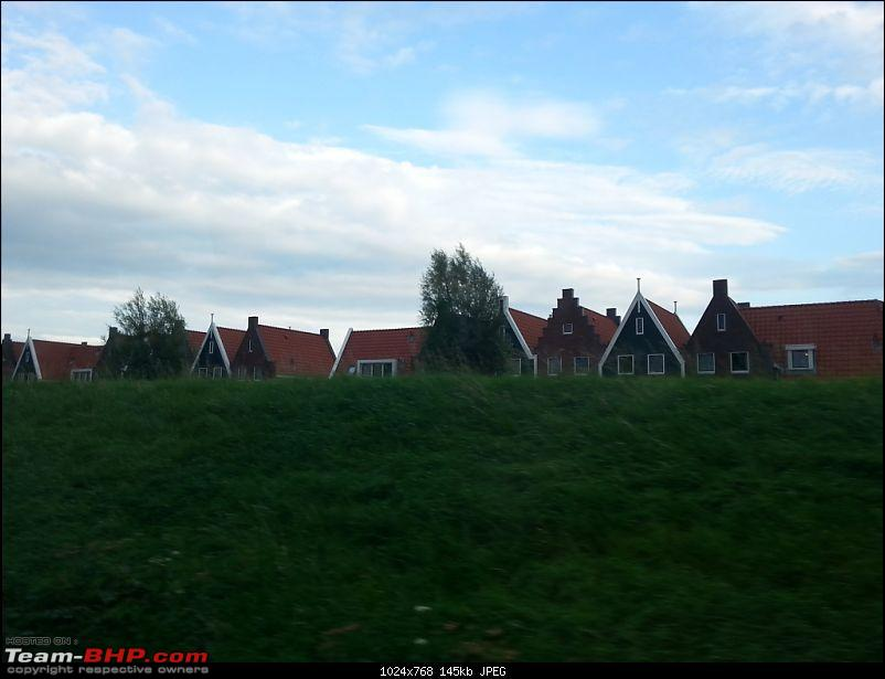 Amsterdam - Museums, Canals & more-20140820_190431.jpg