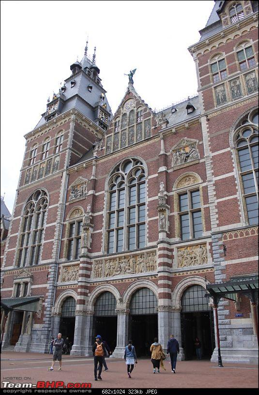 Amsterdam - Museums, Canals & more-img_9346.jpg